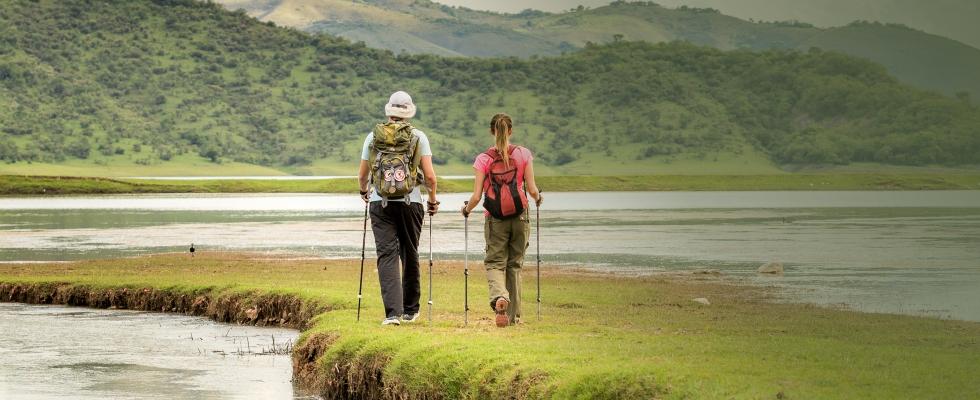 Turismo Idiomático Aprender Viajando: CULTURA Y TURISMO SALTA: Turismo Idiomático En Salta