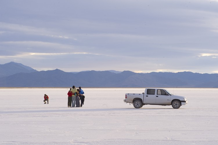 http://turismo.salta.gov.ar/images/uploads/p_-_salinas_grandes_-_eliseo_miciu_(68).jpg